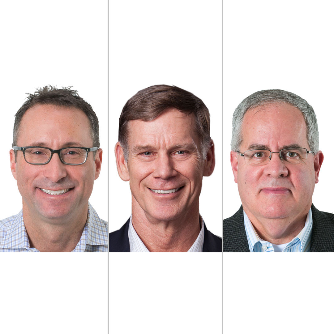New Board Members Bolster Draper's National Security and Commercial Perspectives