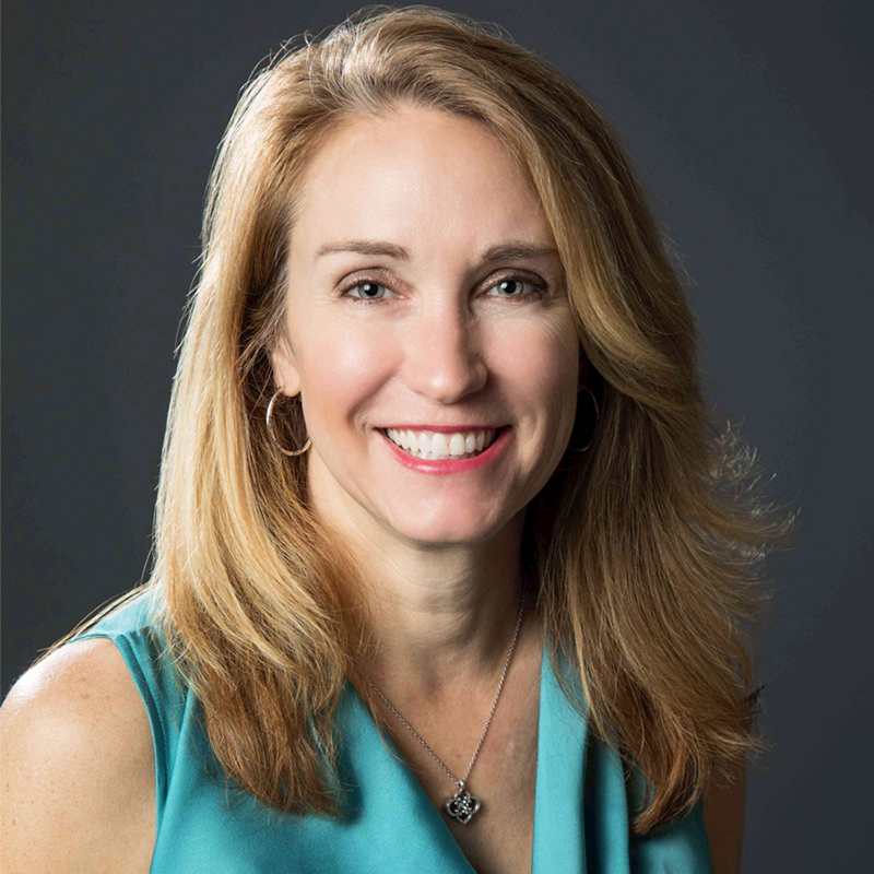 Jennifer Jensen joins Draper as the company's new Vice President, National Security & Space.