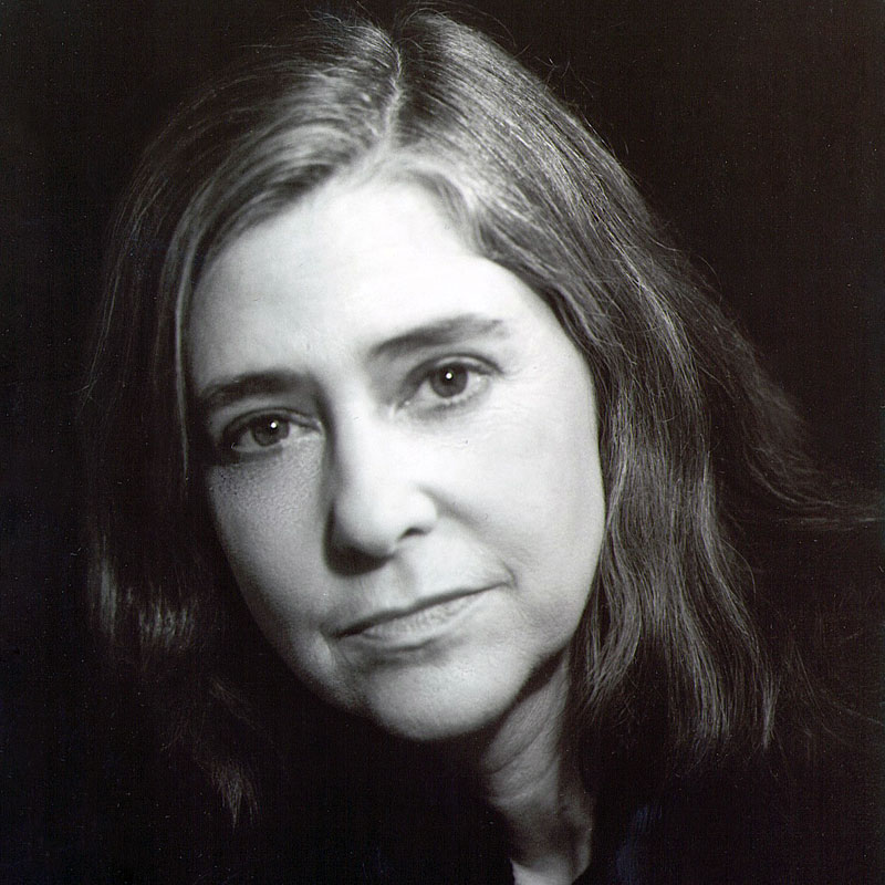 Margaret Hamilton received the Computer History Museum's 2017 Fellow Award. She worked at Draper when it was part of MIT.
