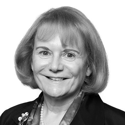 Lena G. Goldberg