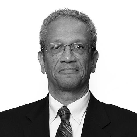 Daniel E. Hastings