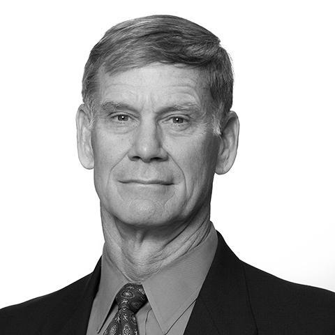 Francis H. Kearney
