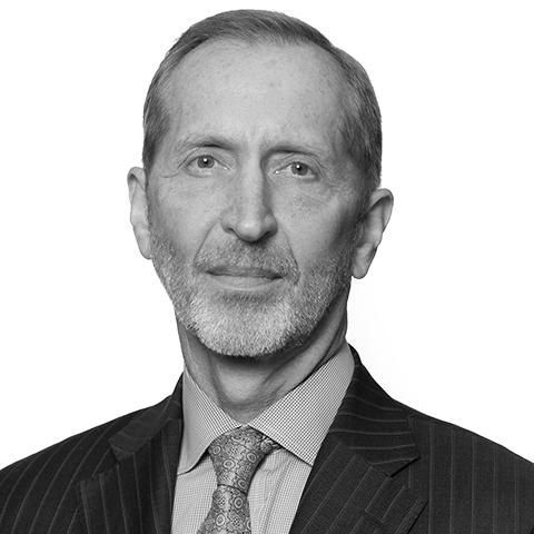 Richard D. Williams
