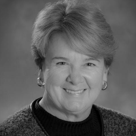 Joanne M. Maguire