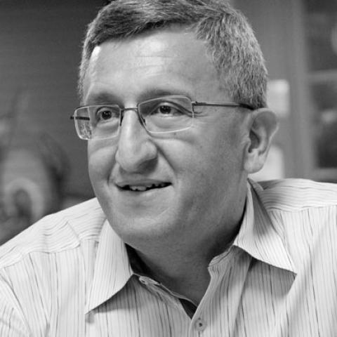 Kaigham Ken Gabriel