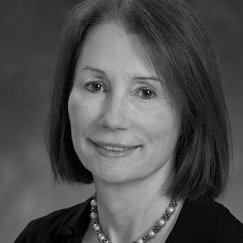 Melinda J. Brown