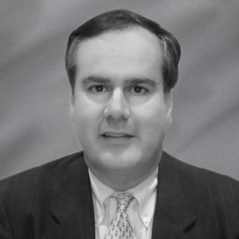 Richard D. White