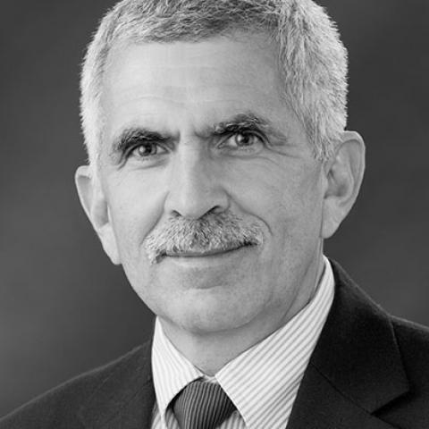 Steven J. DiTullio