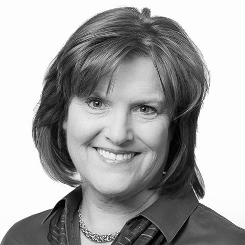 Tara S. Clark, Vice President for Commercial